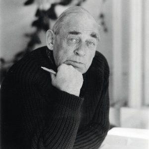 Alvar Aalto, Alvar Aalto Foundation