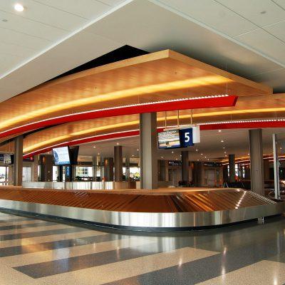 1262.Sacramento Airport 02