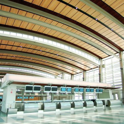 1262.Sacramento Airport 08